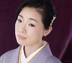 小沢亜貴子さんの画像